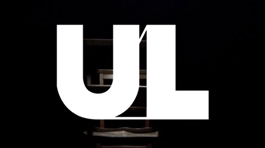 UL / 【MV】UL「La La Like a Love Song」
